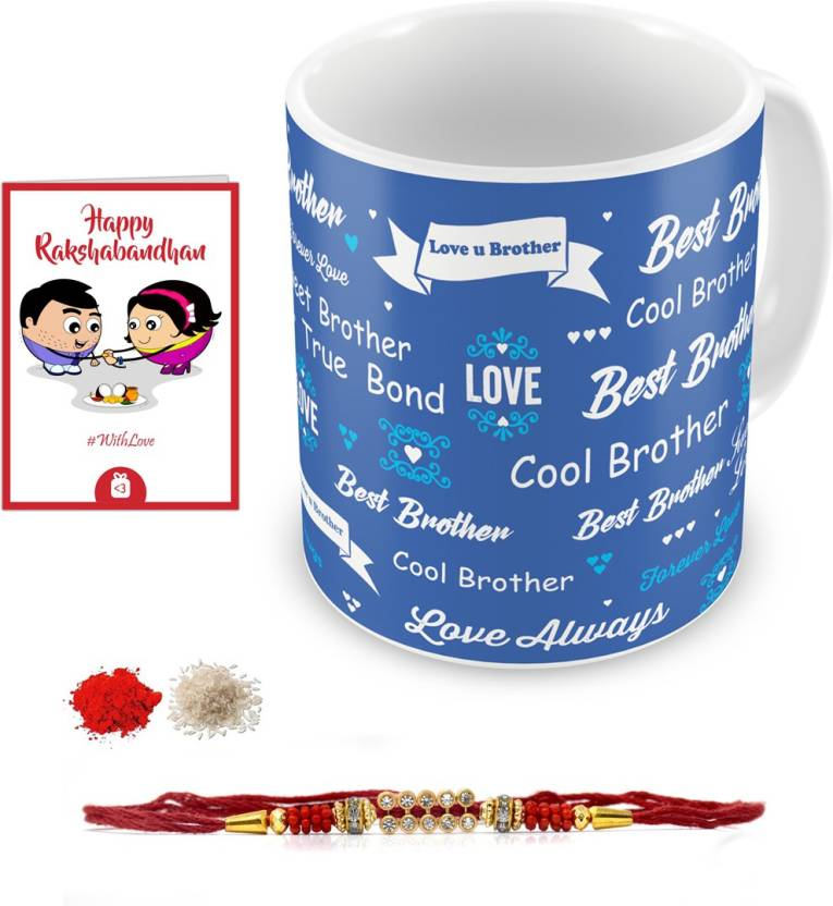 Indigifts designer set price in india buy indigifts designer set indigifts designer set gumiabroncs Image collections