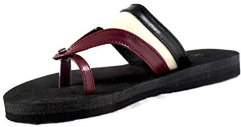 39e9c02c83108 MCR footwear MCR001 Slippers - Buy MCR footwear MCR001 Slippers Online at  Best Price - Shop Online for Footwears in India