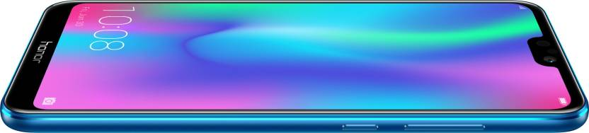 Honor 9N (Sapphire Blue 128GB)