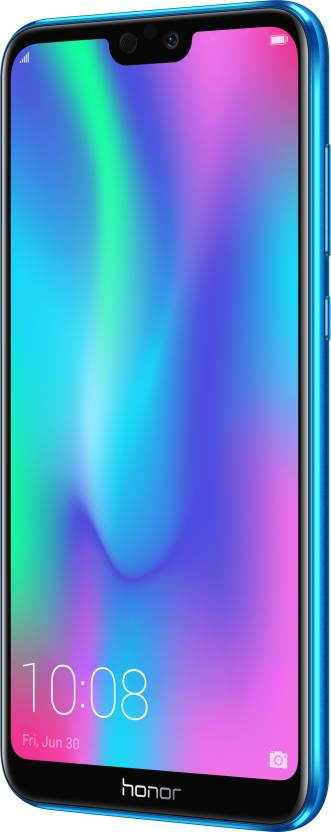 Honor 9N..... Will it be able to beat its competitors??