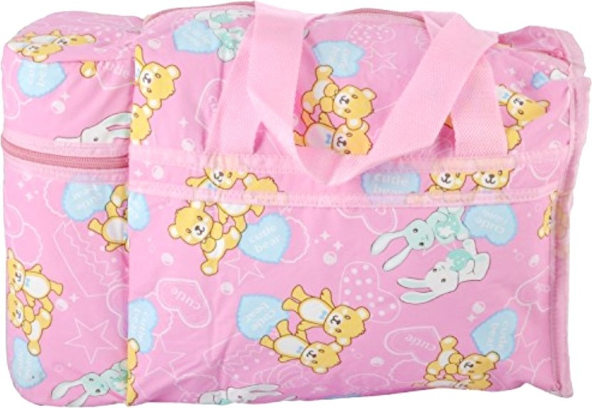 New born baby products images