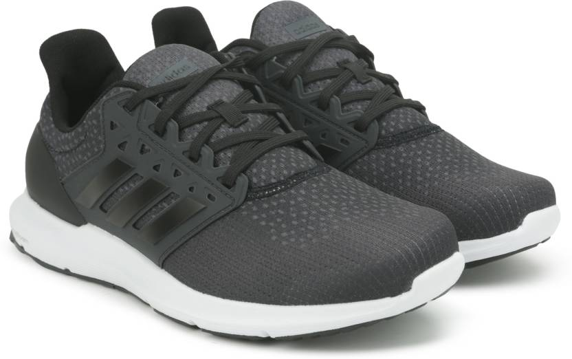 ADIDAS SOLYX M Running Shoes For Men - Buy CARBON CBLACK CARBON ... cf9b77901