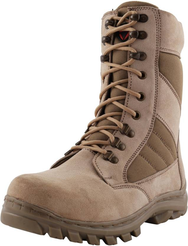 Para Trooper Combat Army Boot For Men Boots For Men - Buy Para ... bdc64245c