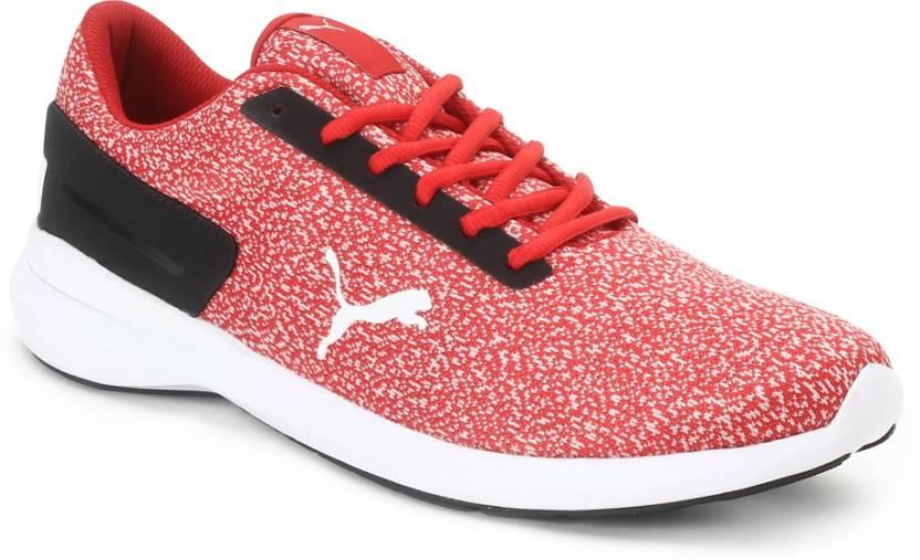 Puma Pacer EL IDP Running Shoes For Men - Buy Puma Pacer EL IDP ... 5b1935657
