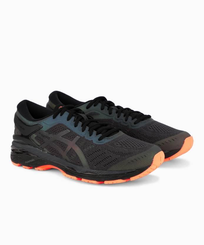 c10370d3 Asics GEL-KAYANO 24 LITE-SHOW Running For Men