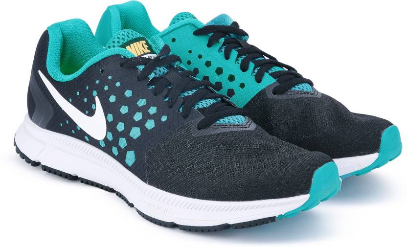 51f2724c13ed Nike SB DELTA FORCE VULC Sneakers For Men - Buy BLACK BLACK ...