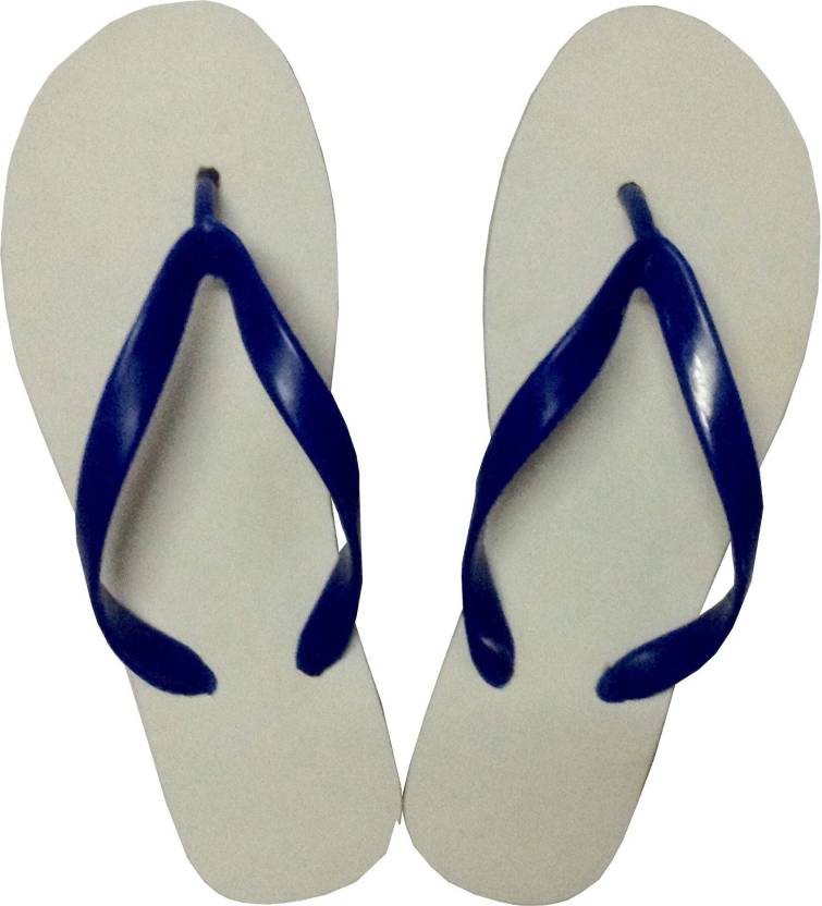 sold worldwide preview of real deal 3C Non-Skid Poly-Urethane flip flops and bathroom slippers ...