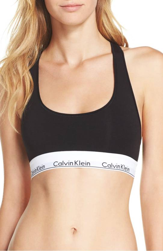76c19eec77 Calvin Klein New Girls