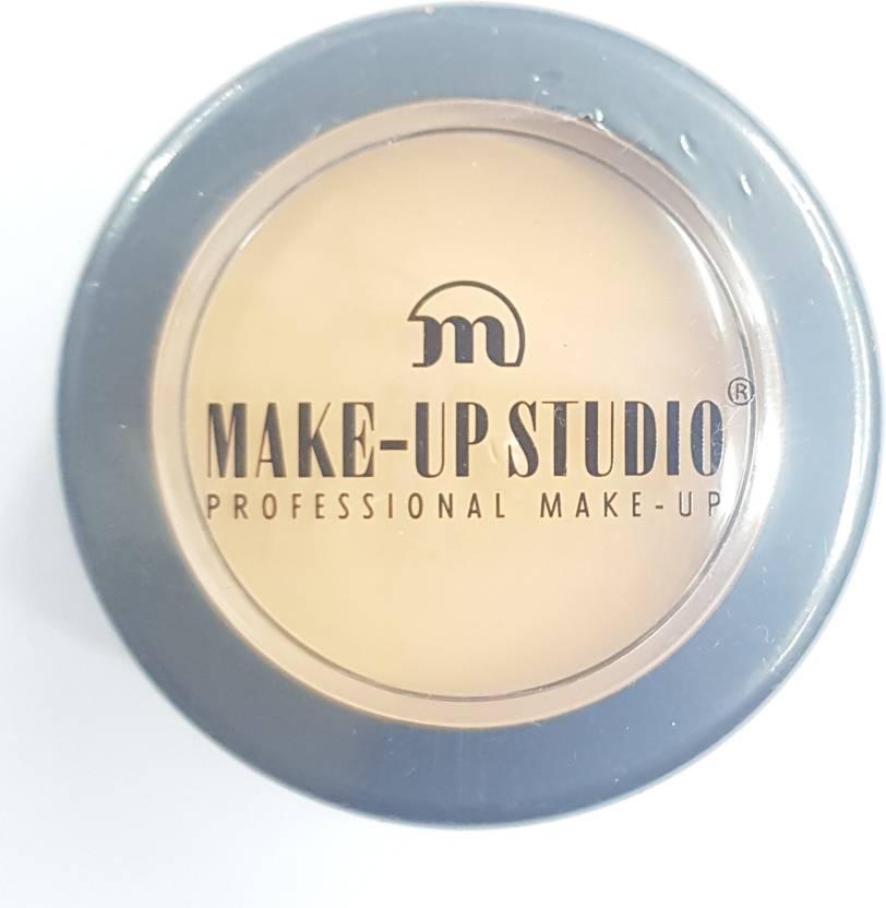 Makeup Studio Foundation In India