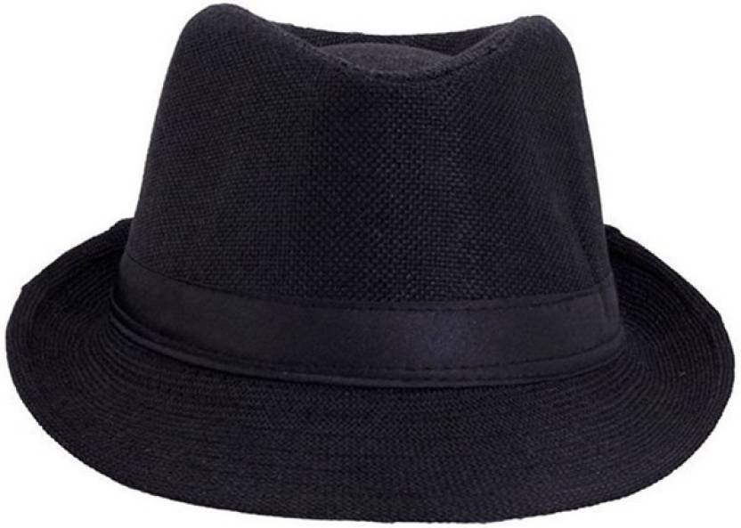 Shishu.Online Kids Cap Price in India - Buy Shishu.Online Kids Cap ... af7f49fb7c1