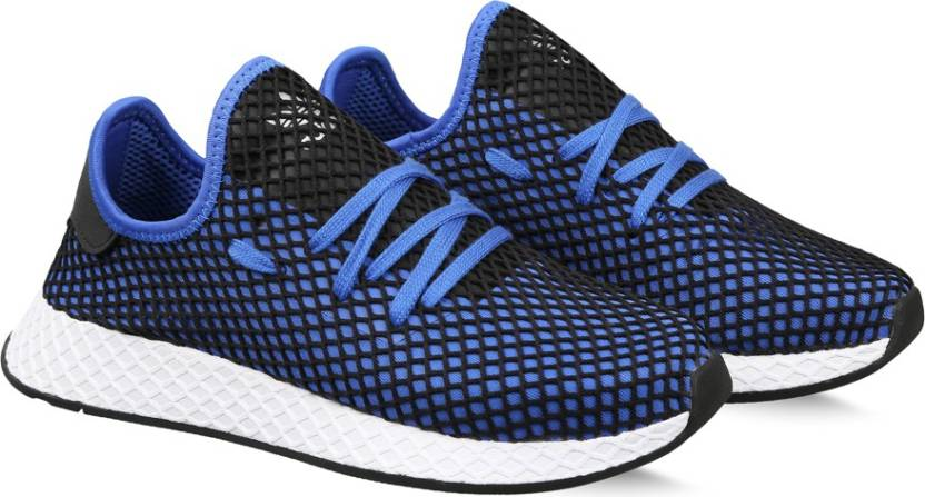 ec4ce5b8da4044 ADIDAS ORIGINALS DEERUPT RUNNER Sneakers For Men - Buy ADIDAS ...