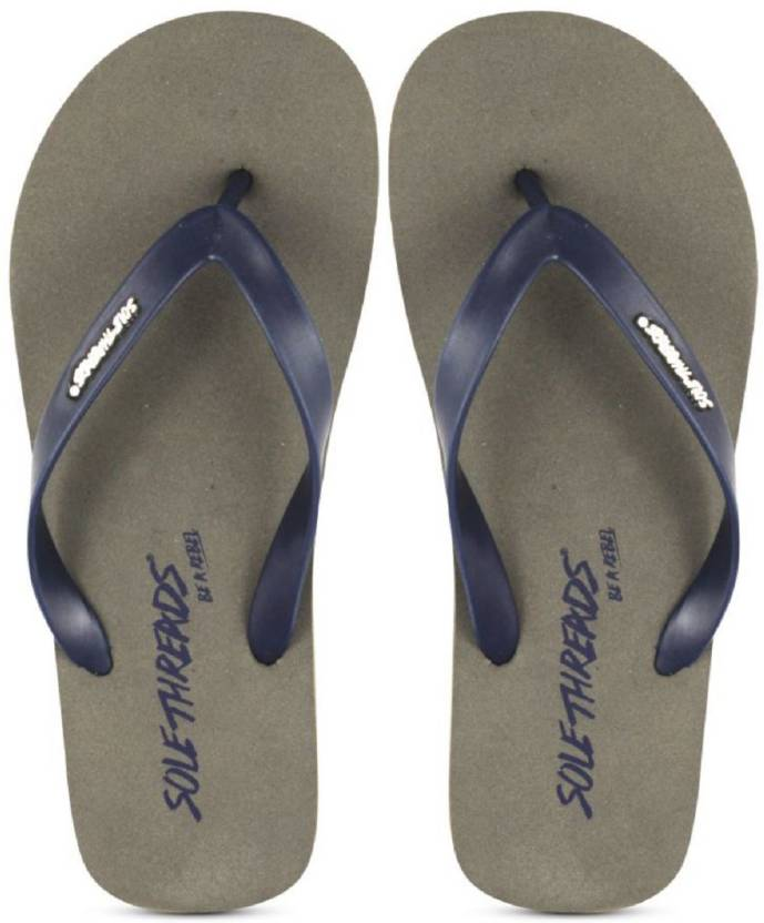 381d64b00 Sole Threads Flip Flops - Buy Sole Threads Flip Flops Online at Best Price  - Shop Online for Footwears in India