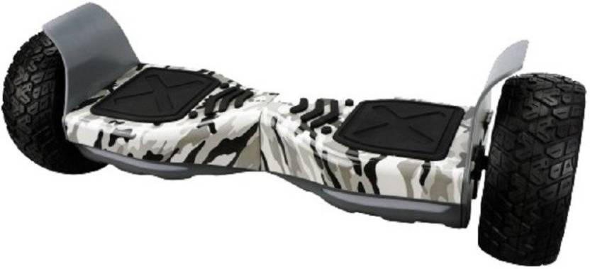https://rukminim1.flixcart.com/image/832/832/jk2w7m80/scooter/d/v/e/t6-hoverboard-hoverboard-scooter-black-hoverboard-tygatec-125-original-imaf7gnwhyrjsjhp.jpeg?q=70