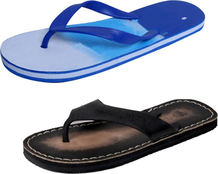 87148220c3e6 Indistar Super Soft and Comfortable Flip Flops - Buy Indistar Super Soft  and Comfortable Flip Flops Online at Best Price - Shop Online for Footwears  in ...