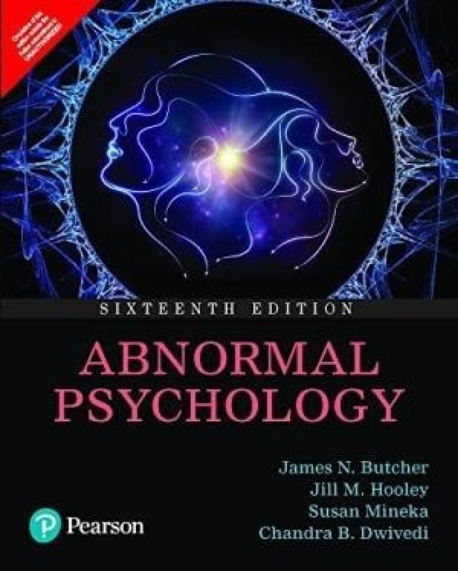 Carson and butcher abnormal pdf psychology