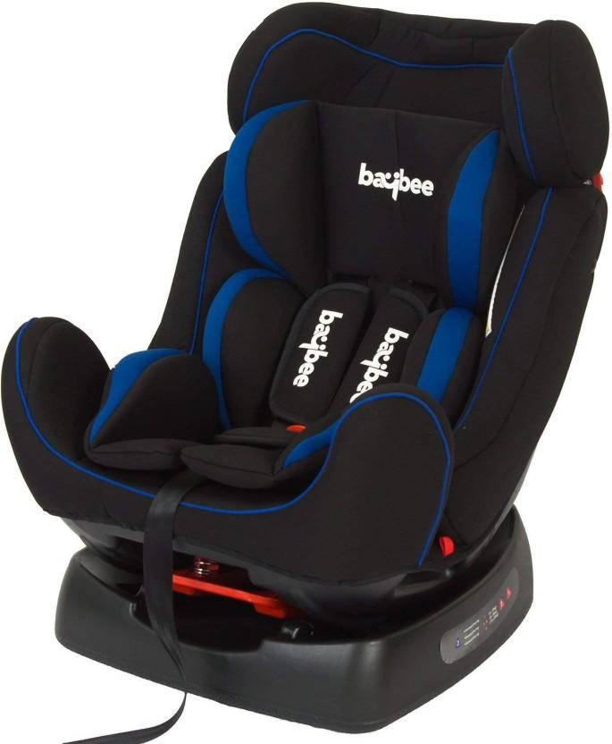 efddc3eb71bd Buy forward facing car seat 2 in 1