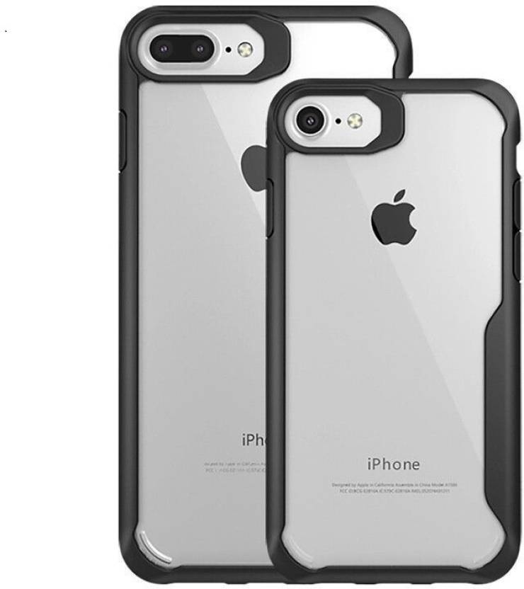 iphone 7 case hardback