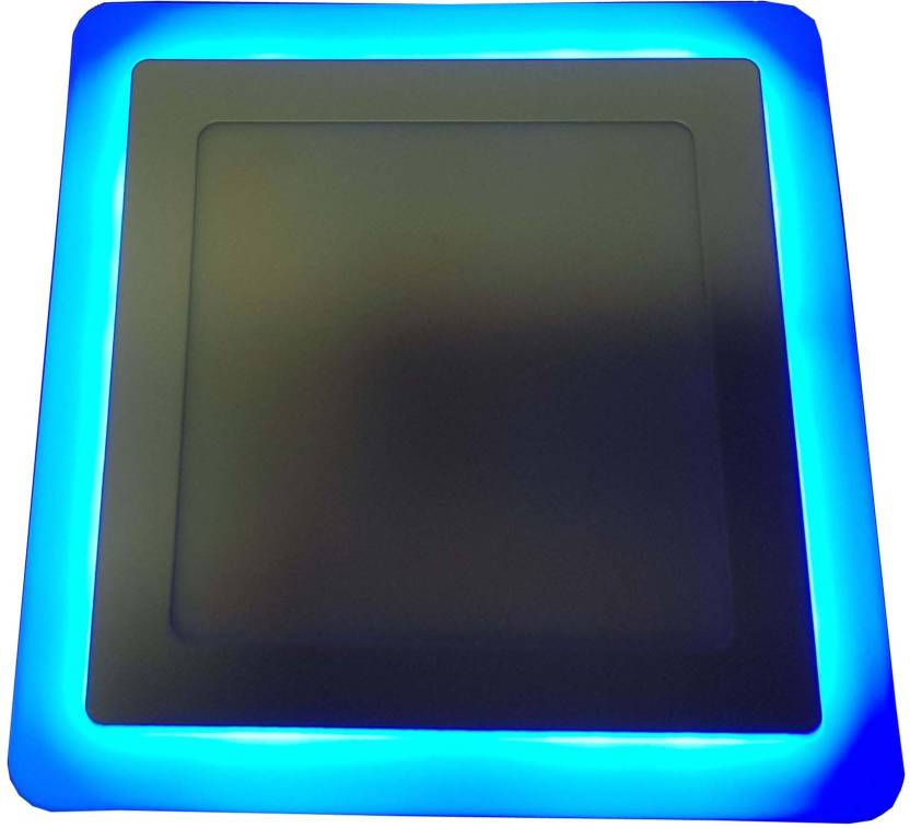1 Panel And Lights3step 18w Blue 2 H amp;m Step Led White In lFuTKc1J3