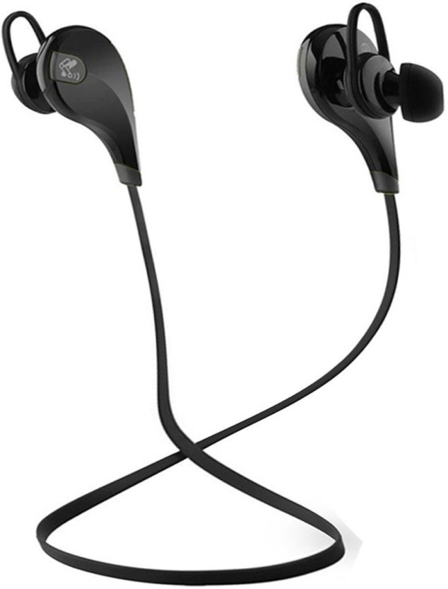 Stereo Audio