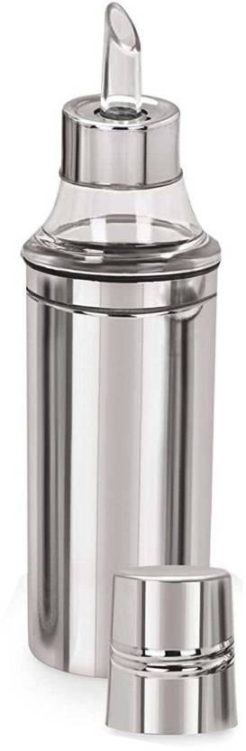 Cierie 1000 ml Cooking Oil Dispenser Pack of 1