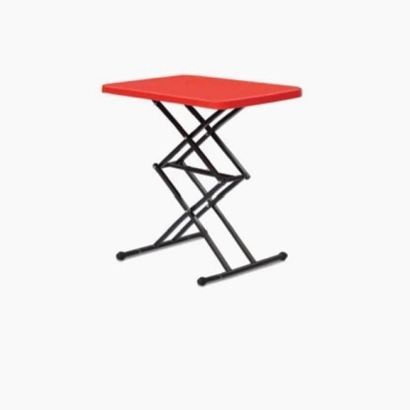 supreme plastic outdoor table price in india buy supreme plastic
