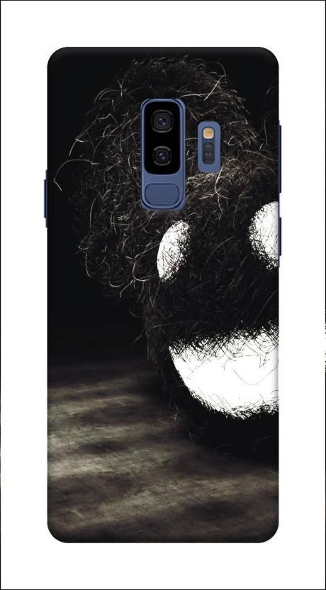 galaxy s9 case dn