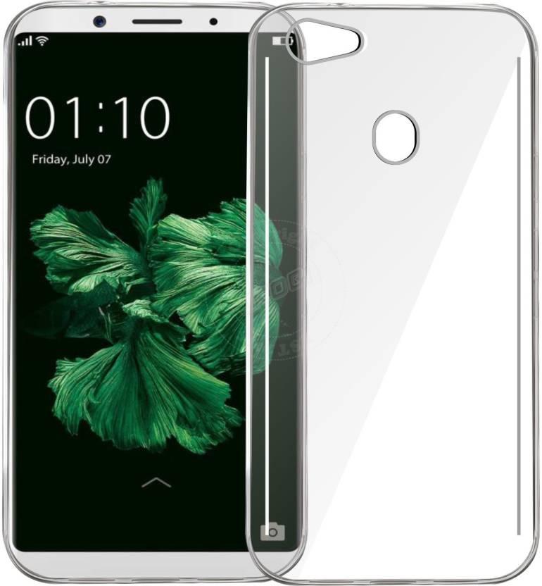 finest selection 4b6aa fca47 Power Back Cover for Oppo F5 Plus - Power : Flipkart.com