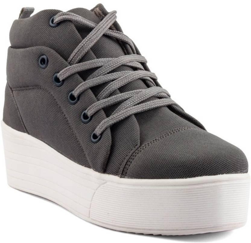 SNEAKERS WOMAN online shop   Kosmos woman shoes online shop