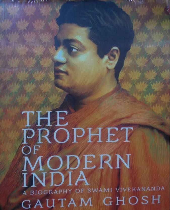 Book vivekananda of life and philosophy swami