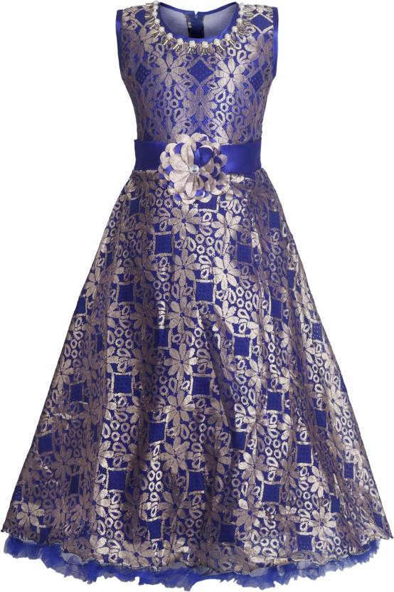 0537e79736b3 KBKIDSWEAR Ball Gown Price in India - Buy KBKIDSWEAR Ball Gown ...