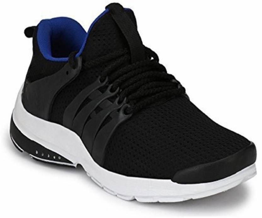 34267ba78e5d Gusto Stylish Sports Basketball Shoes For Men - Buy Gusto Stylish ...