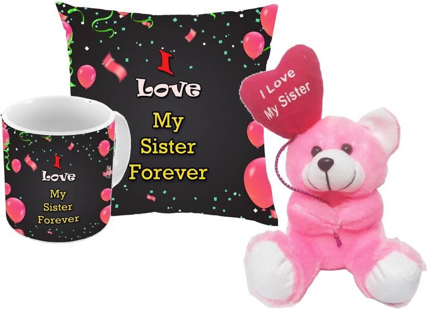 MEYOU Gift For Raksha Bandhan Anniversary Gifts SisterBirthday Your Sister