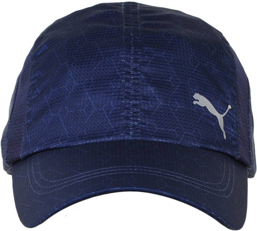 brand new 094fa 60774 Puma Performance running Cap - Buy Puma Performance running Cap Online at  Best Prices in India   Flipkart.com
