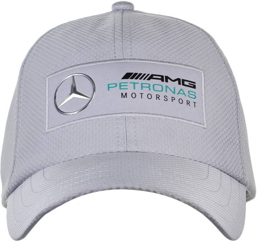 91bd6931a78 Puma MAPM Baseball Cap - Buy Puma MAPM Baseball Cap Online at Best Prices  in India