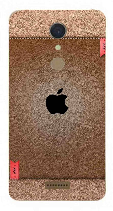 sale retailer c9ed7 3b7b7 Pitspot Back Cover for Micromax Selfie 2 Q4311 Back Cover /Micromax ...