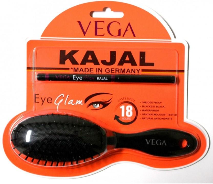Buy vega combs online dating