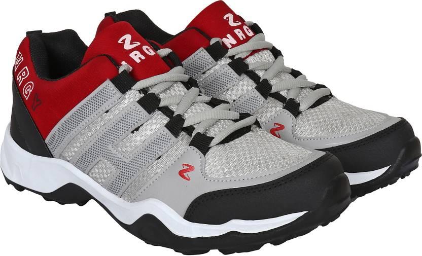 813bfa484720 Aero Go Run Running Shoes For Men - Buy Aero Go Run Running Shoes ...