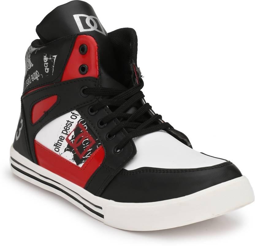 3b5d1498 Parmar Foot Style Hip hop dancing shoes Sneakers For Men - Buy ...