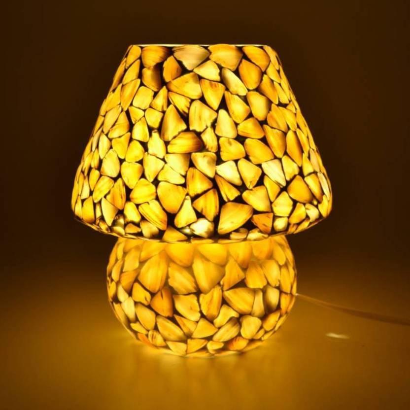 Hyper Light Multi Colour New Designe Table Lamp 09 Table Lamp Price