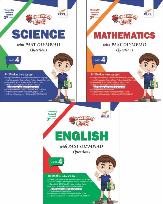 1 book active 3 maths