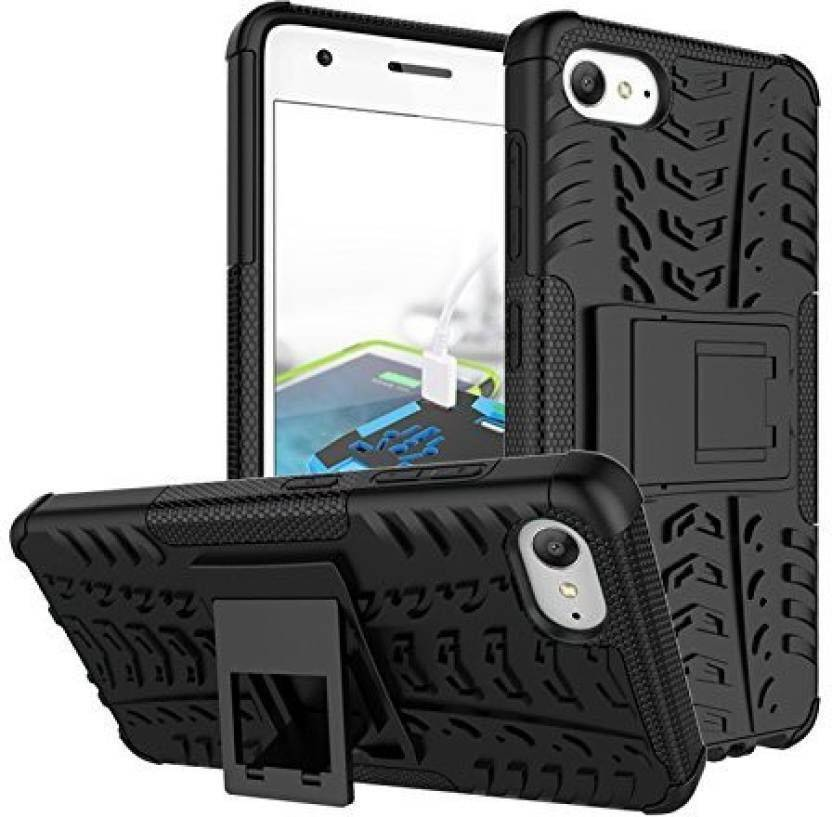 Zofone case Back Cover for Vivo Y83