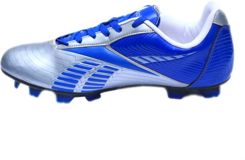 podgląd super jakość autoryzowana strona The Reebok Game Changer J97530 Football Shoes For Men - Buy ...