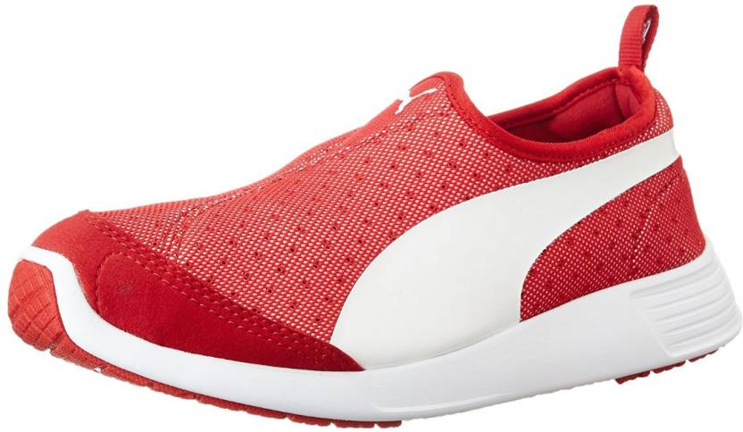 Puma 36048206-9 Walking Shoes For Men - Buy Puma 36048206-9 Walking ... 6a4f496cd