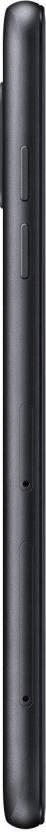 Samsung Galaxy A6 (Black, 64 GB)(4 GB RAM)