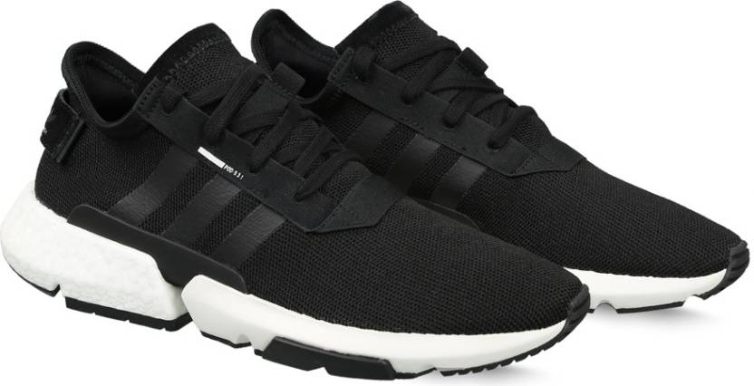 c4f022c9ac9e ADIDAS ORIGINALS POD-S3.1 Sneakers For Men - Buy ADIDAS ORIGINALS ...