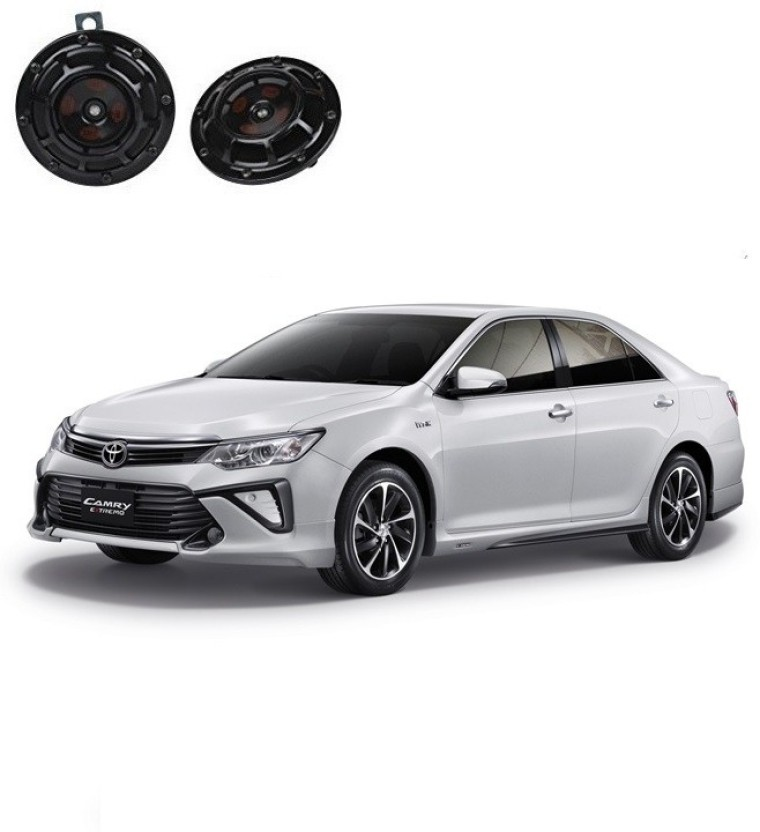 Speedwave Horn For Toyota Camry