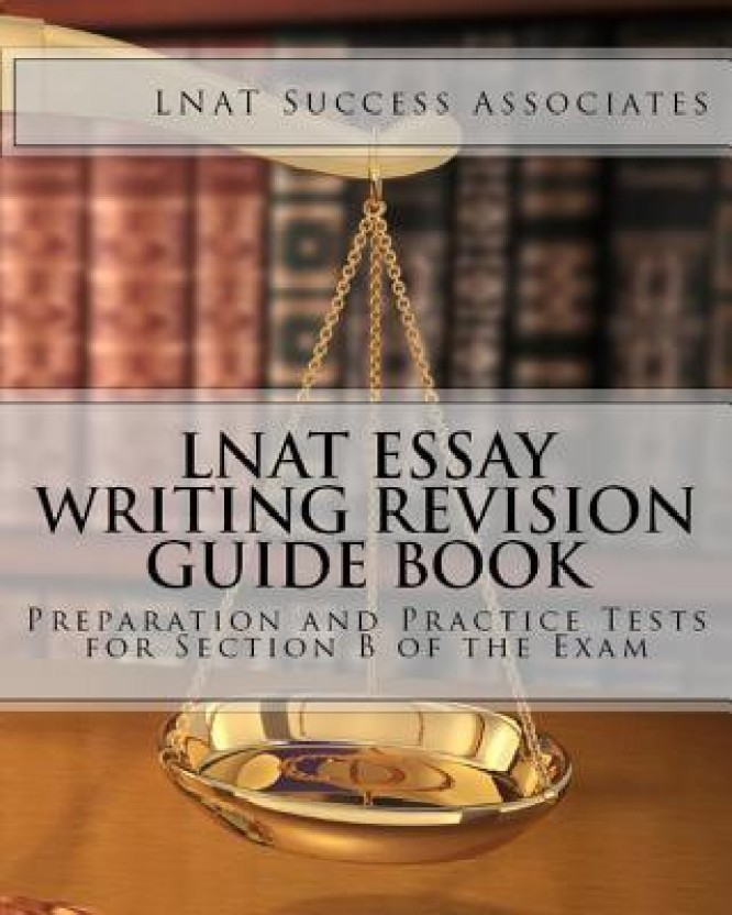Book Essay Writing English Tests