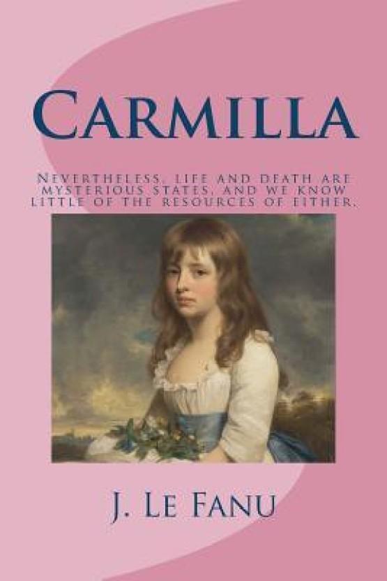 CARMILLA KARNSTEIN FILME GRÁTIS VAMPIRA DOWNLOAD