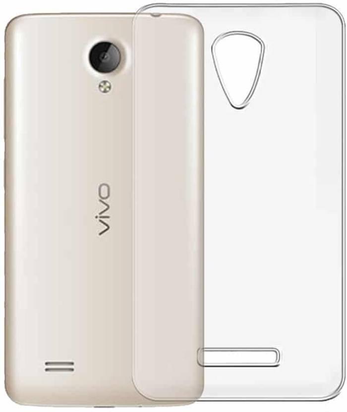 buy popular cfa9a 0a024 Uno Covers Back Cover for VIVO Y21L, Vivo Y22