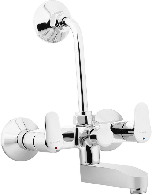 Kohler 98755in 4 Cp Mixer Faucet Price In India